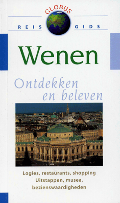 Globus: Wenen