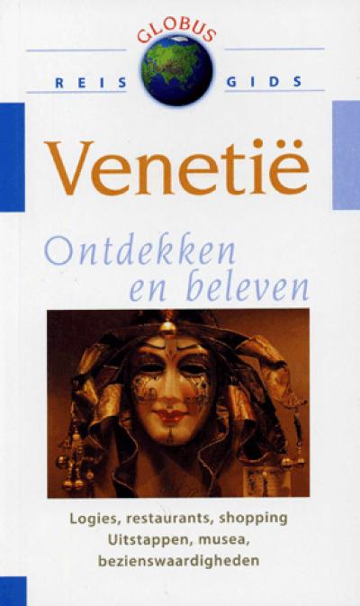 Globus Venetie