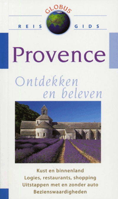 Globus: Provence