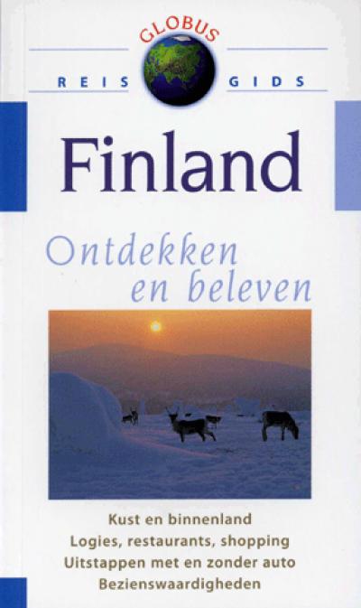 Globus: Finland