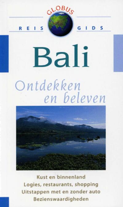 Globus: Bali