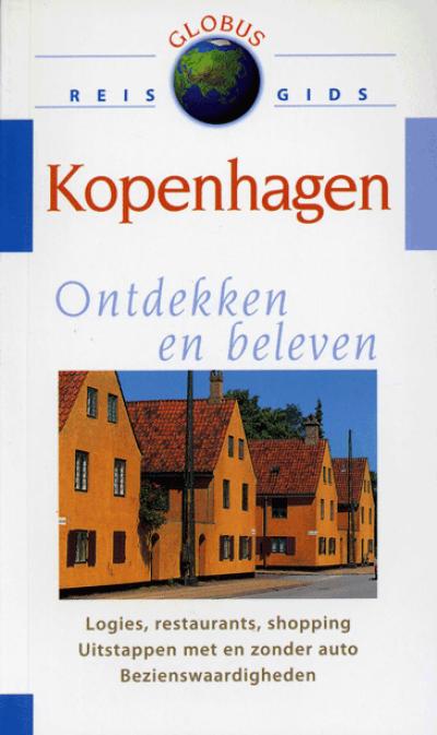 Globus: Kopenhagen