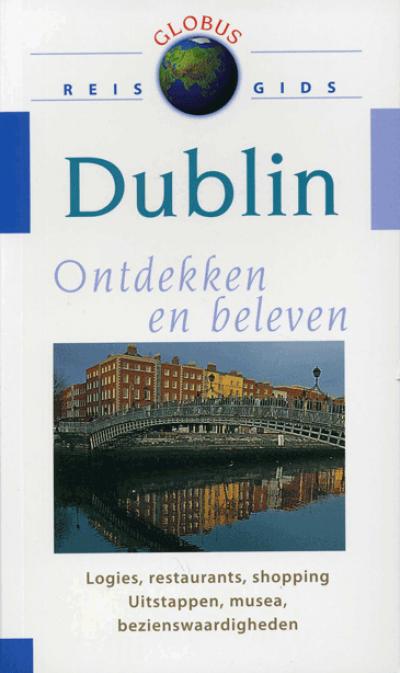 Globus: Dublin