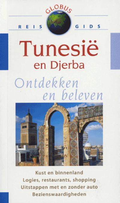 Globus Tunesië en Djerba