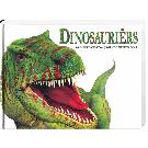 Dinosauriers De meest Angstaanjagende