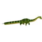 Dinosaurus pen