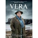 Vera - Seizoen 7