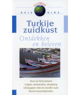 Globus: Turkije Zuidkust