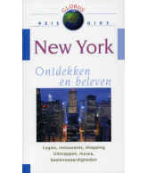 Globus: New York