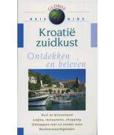 Globus: Dalmatie/Zuid-Kroatie