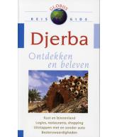 Globus: Djerba