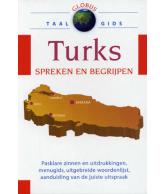 Globus Taalgids Turks