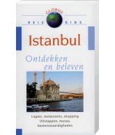 Globus Istanbul