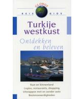 Globus Westkust Turkije