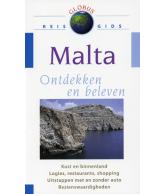 Globus Malta