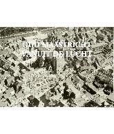 Vanuit de lucht Maastricht