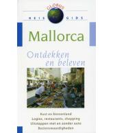 Globus Mallorca