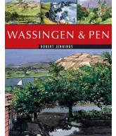 Wassingen & Pen