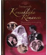 Intrigerende Koninklijke Romances