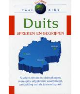 Globus: Taalgids Duits