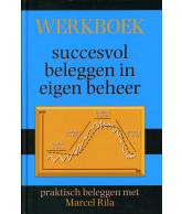 Werkboek succesvol beleggen eigen beheer