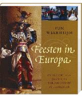 Feesten in Europa