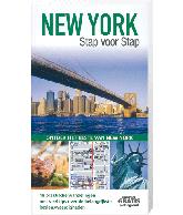 New York Stap Voor Stap