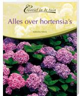 Creatief in de Tuin Alles over Hortensia's