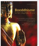 Boeddhisme in het Dagelijkse Leven