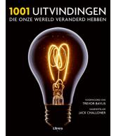 1001 Uitvindingen