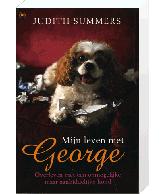 Leven met George