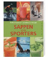 Sappen Voor Sporters