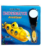 Kijk mee! Onderwater avontuur