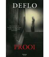 Prooi - Deflo