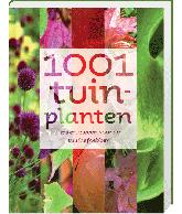 1001 Tuinplanten Tips en Ideeen