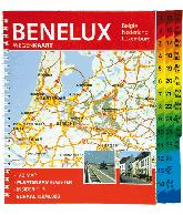 Routiq Benelux