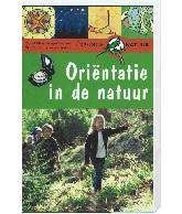 Expeditie Natuur Oriëntatie in de natuur