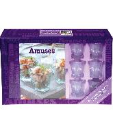 Cadeaubox Amuses