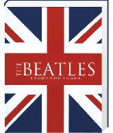 The Beatles: Een Geschiedenis in Beelden