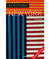 Kunstgids New York