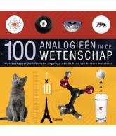 100 ANALOGIEEN IN DE WETENSCHAP