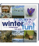 Winterfun, De Beste Buitenideeën voor het hele gezin