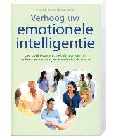 Verhoog uw Emotionele Intelligentie