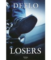 Losers - Deflo