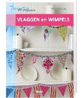 20 Projecten: Vlaggen en Wimpels