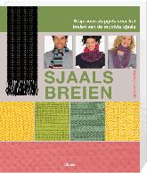 Sjaals breien voor beginners