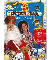 Zappelin Sinterklaasjournaal 52