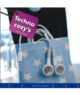 Home & Hobby: Techno cozies