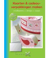 Home & Hobby: Kaarten en cadeauverpakkingen maken