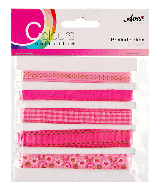 CU13 Decolint roze